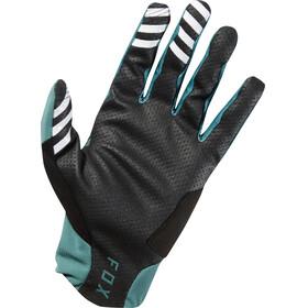 Fox Flexair Bike Gloves Men pine